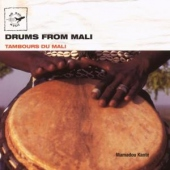 covers/426/drums_from_mali_842685.jpg