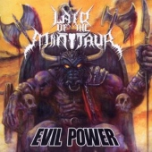 covers/426/evil_power_842992.jpg