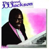 covers/426/great_jj_jackson_842436.jpg