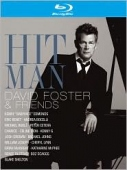 covers/426/hit_man.jpg