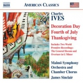 covers/426/holiday_symphony_842400.jpg