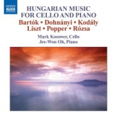 covers/426/hungarian_music_for_cello_842894.jpg