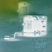 covers/426/jack_adaptor_842422.jpg