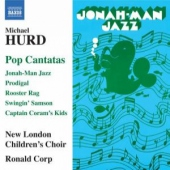 covers/426/jonahman_jazz_842088.jpg