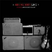 covers/426/kiss_my_amps_live.jpg
