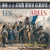 covers/426/les_miserables_841982.jpg