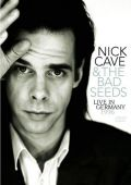 covers/426/live_in_germany_1996_2012cave_nick__the_bad_seeds.jpg