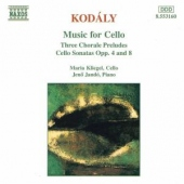 covers/426/music_for_cello_842869.jpg