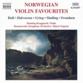 covers/426/norwegian_violin_favourit_842898.jpg