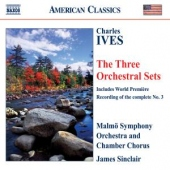 covers/426/orchestral_sets_13_842408.jpg