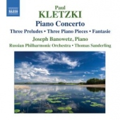 covers/426/piano_concerto_842849.jpg