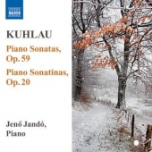 covers/426/piano_sonatas_1_842947.jpg