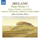 covers/426/piano_works_vol3_842374.jpg