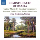 covers/426/reminiscences_of_russia_842955.jpg