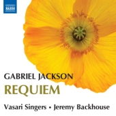 covers/426/requiem_842434.jpg