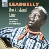 covers/426/rock_island_line_843073.jpg