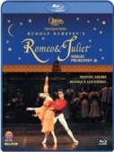 covers/426/romeo_juliet_blu_ray.jpg