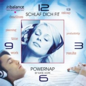 covers/426/schlaf_dich_fitpowernap_841994.jpg