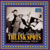 covers/426/swing_high_swing_low_842353.jpg