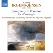 covers/426/symphony_in_d_minorairp_842381.jpg