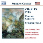 covers/426/symphony_no1emerson_con_842411.jpg