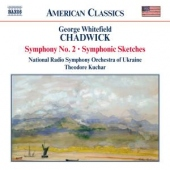 covers/426/symphony_no2_842104.jpg