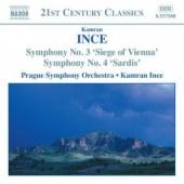 covers/426/symphony_no3_4_842335.jpg
