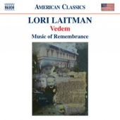 covers/426/vedem_music_of_remembranc_842993.jpg