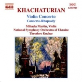 covers/426/violin_concerto_842768.jpg