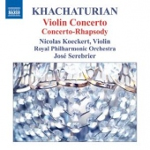 covers/426/violin_concerto_842776.jpg