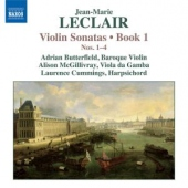 covers/426/violin_sonatas_book_1_843083.jpg