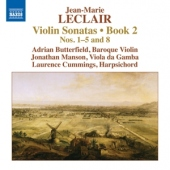 covers/426/violin_sonatas_book_2_843086.jpg