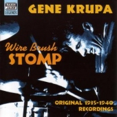 covers/426/witre_brush_stomp_842939.jpg