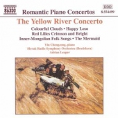 covers/426/yellow_river_concerto_842151.jpg