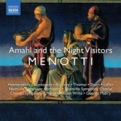 covers/427/amahl_the_night_visitor_843954.jpg