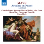 covers/427/ariadne_on_naxos_843789.jpg