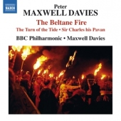 covers/427/beltane_fire_843764.jpg