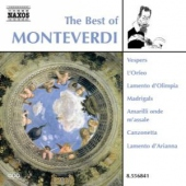 covers/427/best_of_monteverdi_844184.jpg