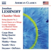 covers/427/chamber_music_843154.jpg