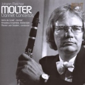 covers/427/clarinet_concertos_844148.jpg