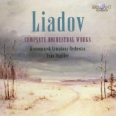 covers/427/complete_orchestral_works_843179.jpg