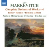 covers/427/complete_orchestral_works_843638.jpg