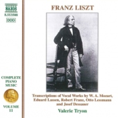 covers/427/complete_piano_music_11_843224.jpg
