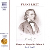 covers/427/complete_piano_music_v12_843228.jpg