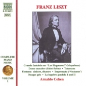 covers/427/complete_piano_music_v1_843226.jpg