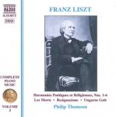 covers/427/complete_piano_works_v3_843237.jpg