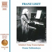 covers/427/complete_piano_works_v5_843239.jpg