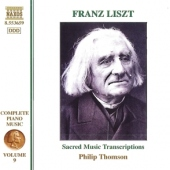 covers/427/complete_piano_works_v9_843243.jpg