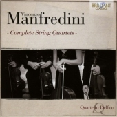 covers/427/complete_string_quartets_843592.jpg