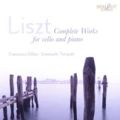 covers/427/complete_works_for_cello_843244.jpg